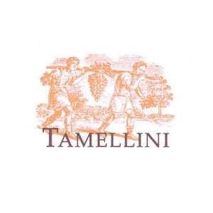 LOGO TAMELLINI.jpg