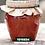 Thumbnail: Frantoio Sant'Agata, LIGURIAN SAUCE (TOMATO AND BASIL) orcio jar 180g