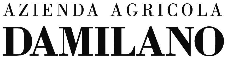 Logo Damilano az agric.jpg