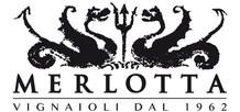 MERLOTTA wine shop online london wine deliveries