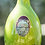 Thumbnail: Frantoio Sant'Agata, EXTRA VIRGIN OLIVE OIL 'BUON FRUTTO' IN GREEN CERAMIC 50cl