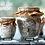 Thumbnail: Frantoio Sant'Agata, SALT with Herbs-chilli,basil,rosemary,thym,laurel,sage 270g