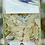 Thumbnail: Frantoio Sant'Agata, PASTA GREEN LEAF'S OLIVES DURUM WHEAT SEMOLINA 500g