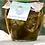 Thumbnail: Frantoio Sant'Agata, 'NATURE' ARTICHOKES in E/V olive oil (green heart) 290g
