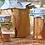 Thumbnail: Frantoio Sant'Agata, RED TUNA Filet in olive oil (Thunnus Thynnus) 200g
