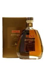 Hine - Antique XO Cognac Premier Cru (Supple and Voluptuous) 40.0% 70cl