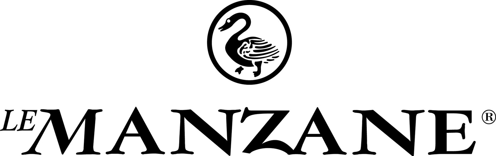 LE MANZANE Wine Shop Online London Wine