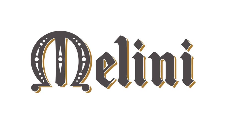 Melini Wine Shop Online London Wine Deliveries