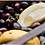 Thumbnail: Frantoio Sant'Agata, STONED TAGGIASCHE OLIVES with CITRUS FRUITS in EVOO 270g