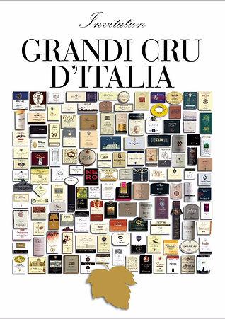 grandi cru d'italia book1_edited.jpg
