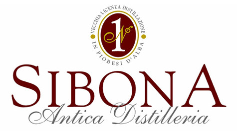 Logo sibona category sm.jpg