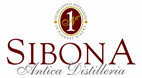 Logo sibona category sm.jpg
