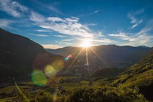 Vista su Bolzano autunno.jpg