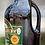 Thumbnail: Frantoio Sant'Agata, DOP RIVIERA DEI FIORI Taggiasco E/V olive oil flask 500ml