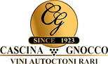 CASCINA GNOCCO Wine Shop online