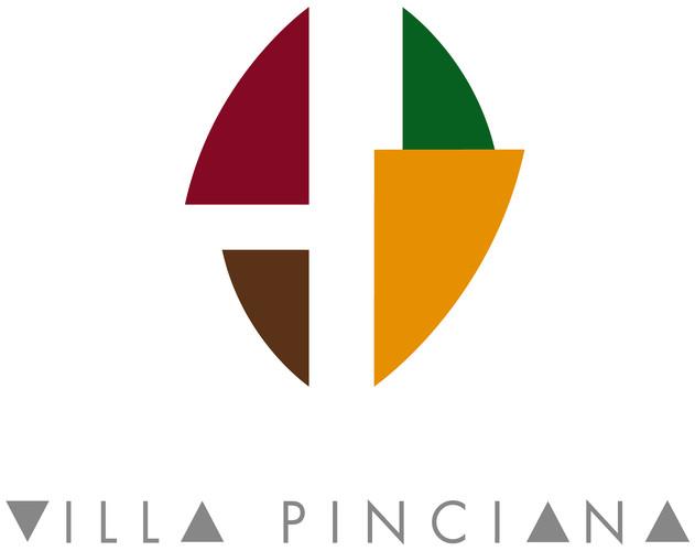 VILLA PINCIANA Wine Shop Online London Wine Deliveries