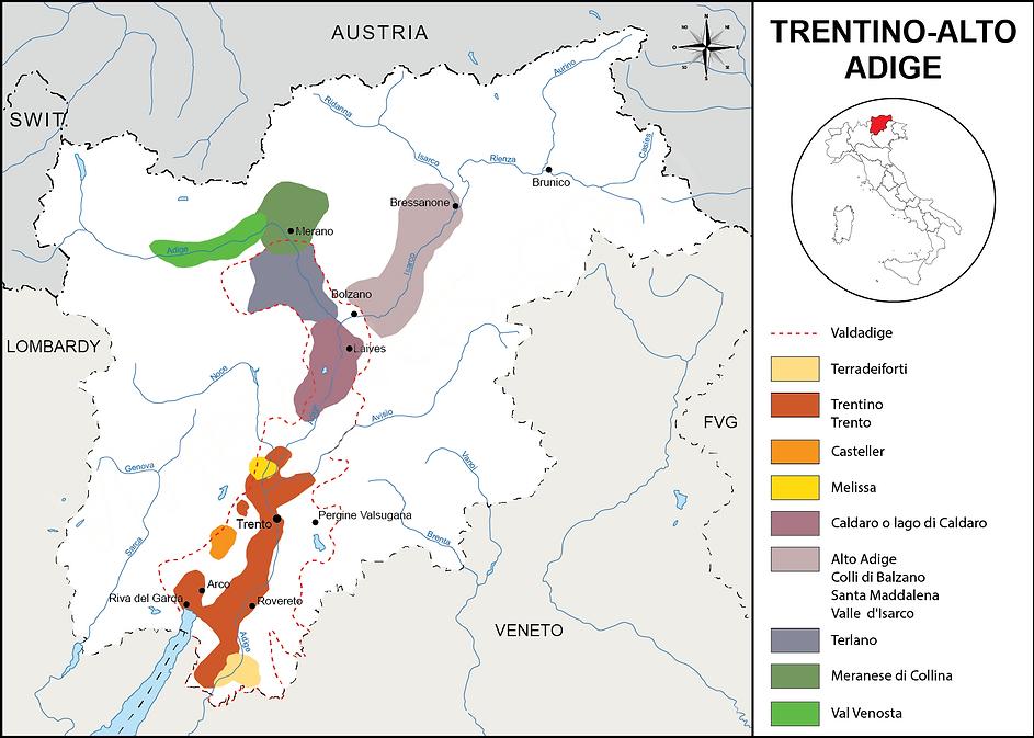 Trentin_Haut_Adige_EN_K.png