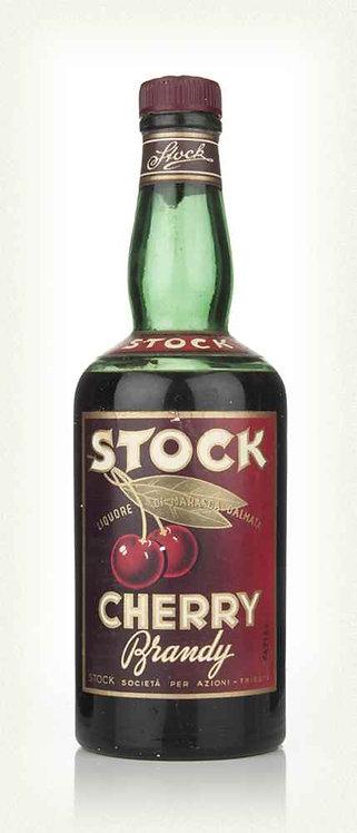 Stock Cherry 32.0% 75cl