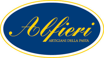 Alfieri Pastificio, TOMATO SAUCE WITH ARNEIS WINE 180g