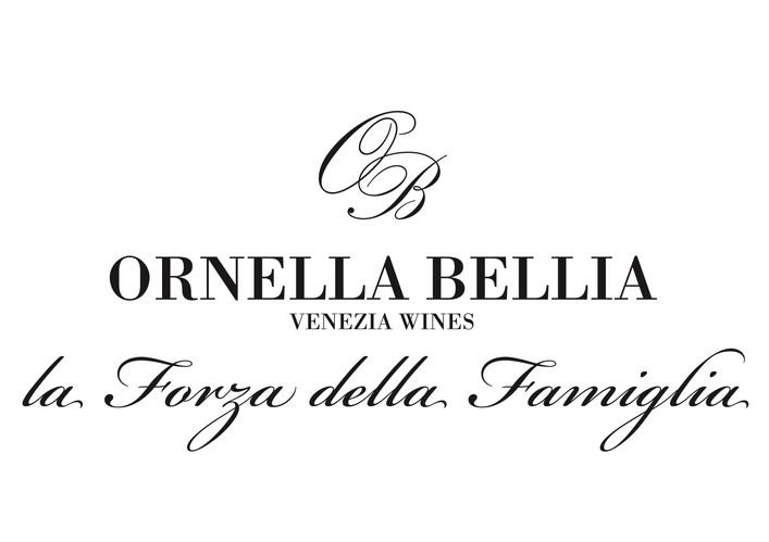 Ornella Bellia la forza della famiglia W