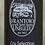 Thumbnail: Frantoio Sant'Agata, GRAN CRU SELECTION E/V olive blend oil satin-black 500ml