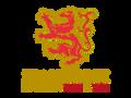 Fiamberti_logo.png