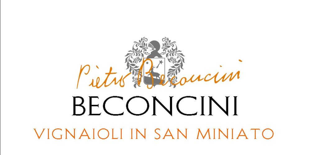 PIETRO BECONCINI wine shop online London wine deliveries
