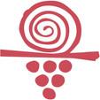 DI SERRAPETRONA Wine Shop Online London Wine Deliveries
