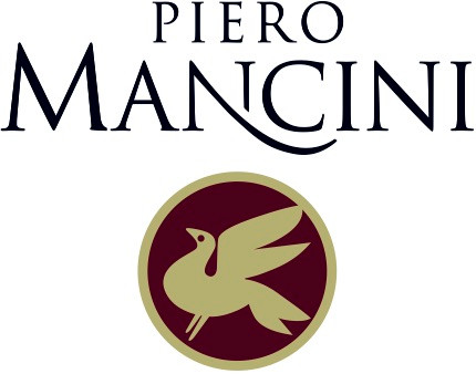 MANCINI wine shop online london wine deliveries