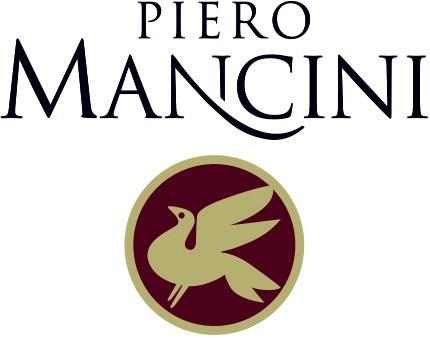 MANCINI wine shop online london wine deliveries