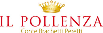 IL POLLENZA Wine Shop Online London Wine Deliveries