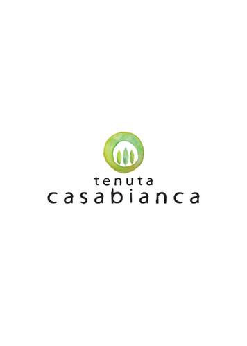 TENUTA CASABIANCA wine shop online London Wine Deliveries