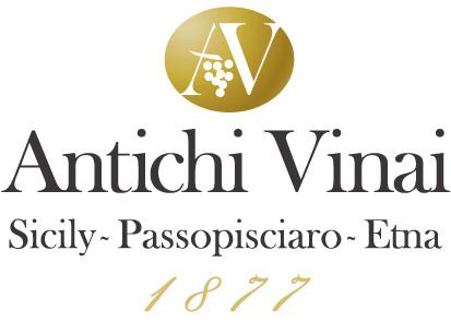 Logo Antichi Vinai 1877.jpg