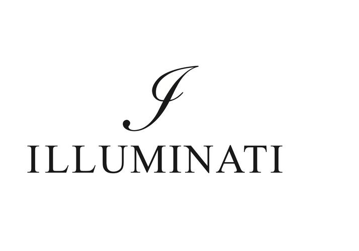 ILLUMINATI Wine Shop Online London Wine Deliveries