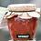 Thumbnail: Frantoio Sant'Agata, TAGGIASCA STONED OLIVES SAUCE orcio jar 180g