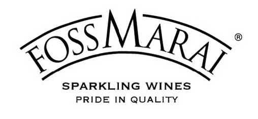 FOSS MARAI Wine Shop Online London Wine