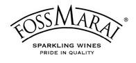FOSS MARAI Wine Shop Online London Wine