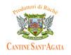logo Cantine sant'agata.jpg
