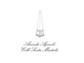 COLLE SANTA MUSTIOLA wine shop online wine shop online london wine deliveries