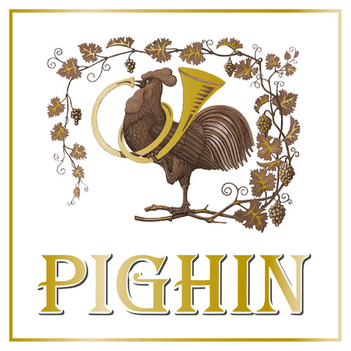 Pighin Wine Shop Online London Wine Deliveries