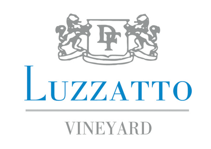 LUZZATTO London Wine Delivers