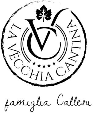 logo La Veccchia Cantina.png