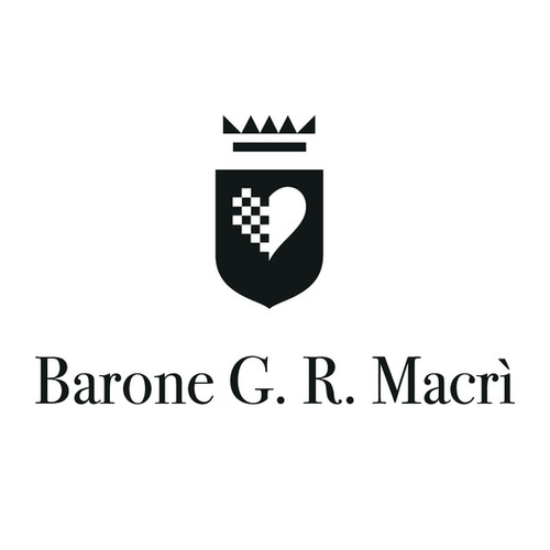 BARONE MACRI Wine Shop Online London Wine Deliveries