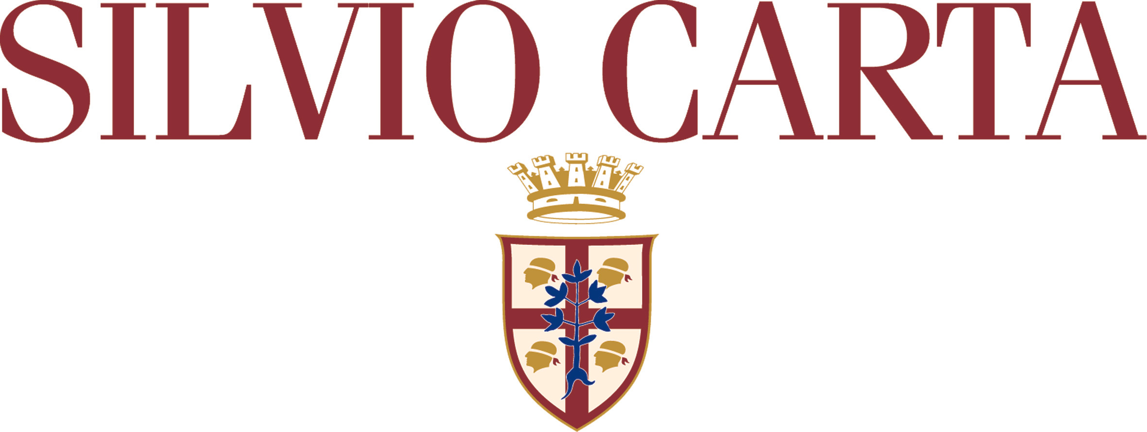 SILVIO CARTA wine shop online london wine deliveries