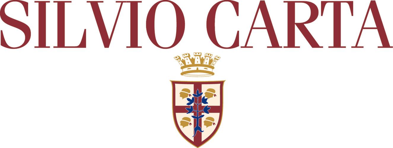 SILVIO CARTA wine shop online london wine deliveries