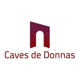 A LOGO CAVES DE DONNAS.JPG