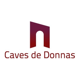 CAVES DE DONNAS wine shop online
