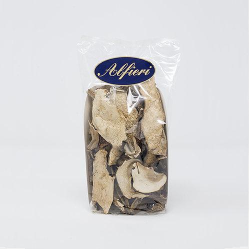 Alfieri Pastificio, DRY PORCINI MUSHROOMS bag 50g