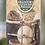 Thumbnail: Frantoio Sant'Agata, DOP RIVIERA DEI FIORI Taggiasco E/V olive oil boxed 1L