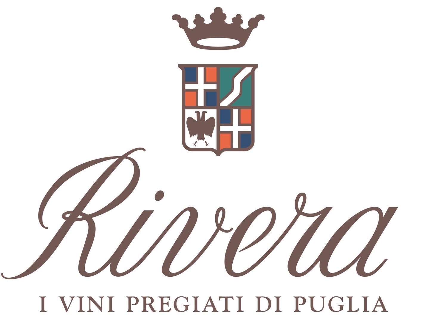 RIVERA Wine Shop Online London Wine Deliveries
